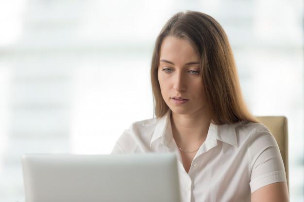 drug rehab online marketing